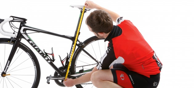 Как правильно отрегулировать высоту седла велосипеда и почему это важно?